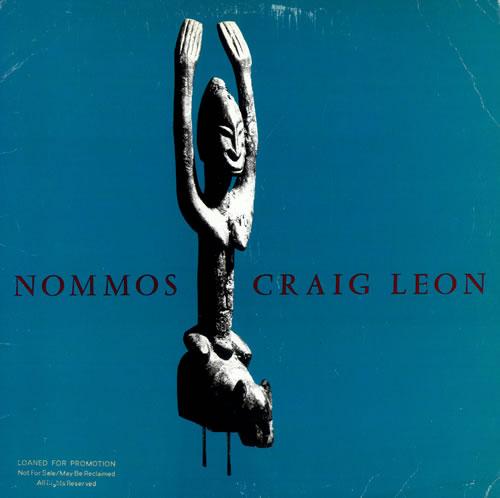 Craig-Leon-Nommos